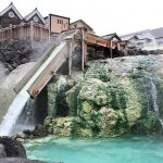 4 Basic Manners & 5 Ways to Enjoy Hot Springs in Japan