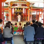 shichigosan%e3%80%80shrine