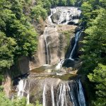 3 Great Tourist Spots in IBARAKI, Japan