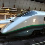 How to Save on Shinkansen Tickets: 4 Wise Ideas to Save Your Cost