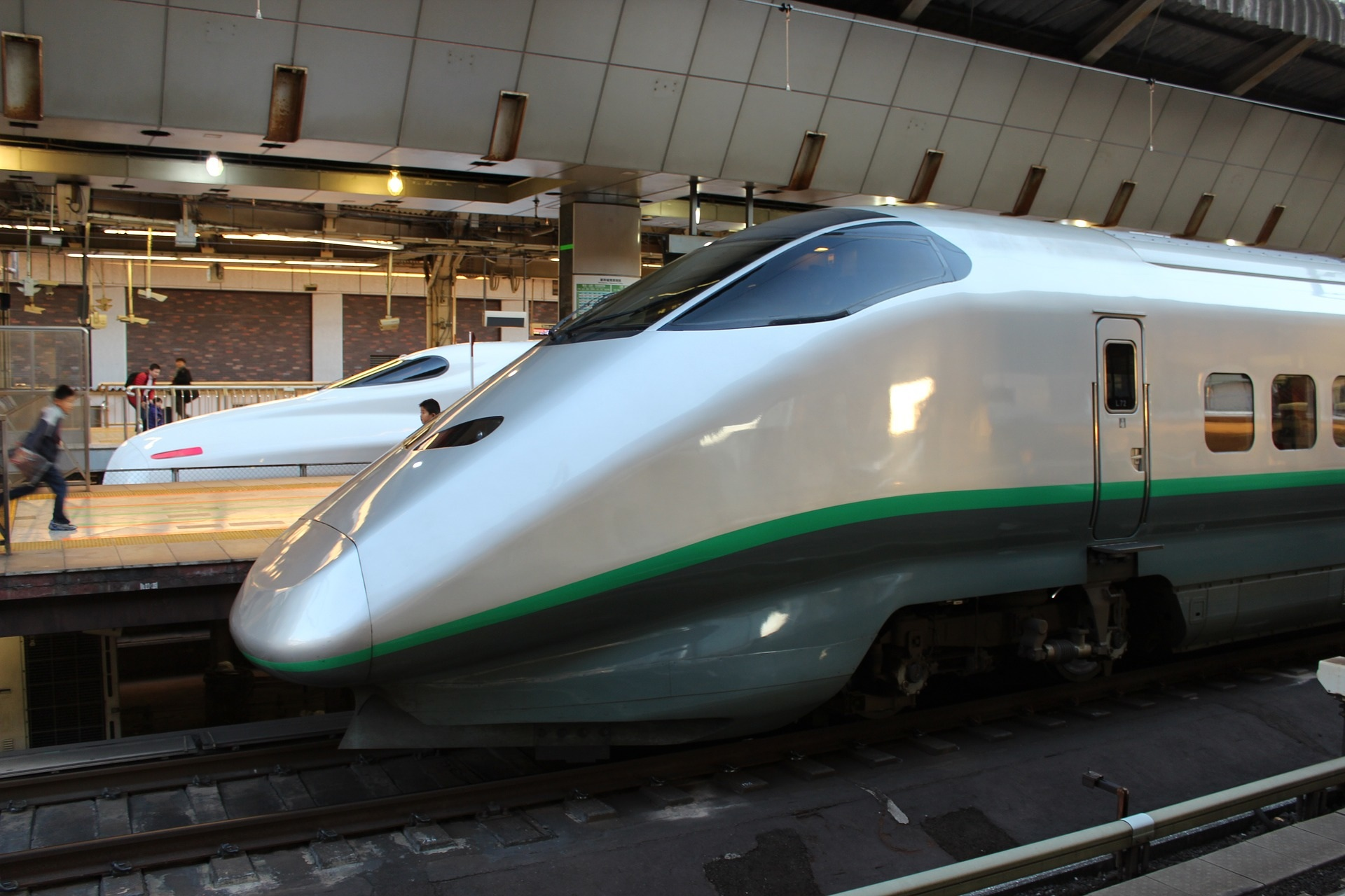 How to Save on Shinkansen Tickets: 4 Wise Ideas to Save