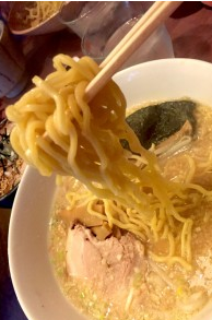 ramen-curly-thick