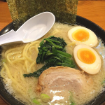 Cha-shu Pork? Popular and Not-So-Popular Ramen Toppings in Japan