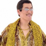 Who is Piko-Taro? Summaries of Piko-Taro and PPAP A to Z