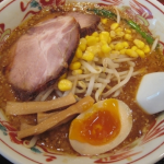 From Menu to How to Order: Summaries of Ramen Info in Japan