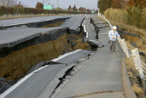 sinkhole-tohoku-before
