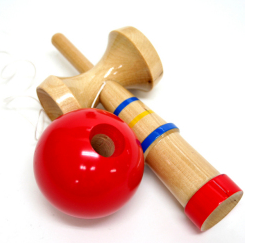 new-year-kendama