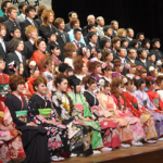 What is Sejin no Hi? When is Coming of Age Day and Ceremonies in Japan?