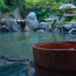 No Tattoos Allowed? Why Hot Springs in Japan Don't Accept Individuals with Tattoos?