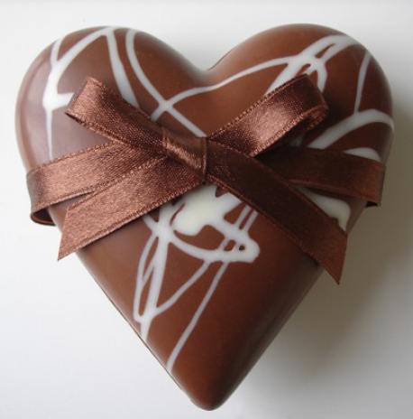 When Chocolate How Do Japanese Celebrate Valentine S Day