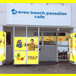 Another PPAP Café Opens in Fukuoka! Plus What is PPAP Foodies Market in Sapporo?