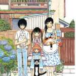 Why is Japanese Manga so Popular? 4 Reasons why People are Addicted to Japanese Comics