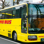 Tokyo Bus Tour in English: What is Hato Bus? Where to Get Tickets?