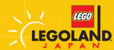 How to Get Discounted Tickets for Legoland Japan Nagoya